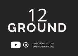 WebRadio Underground